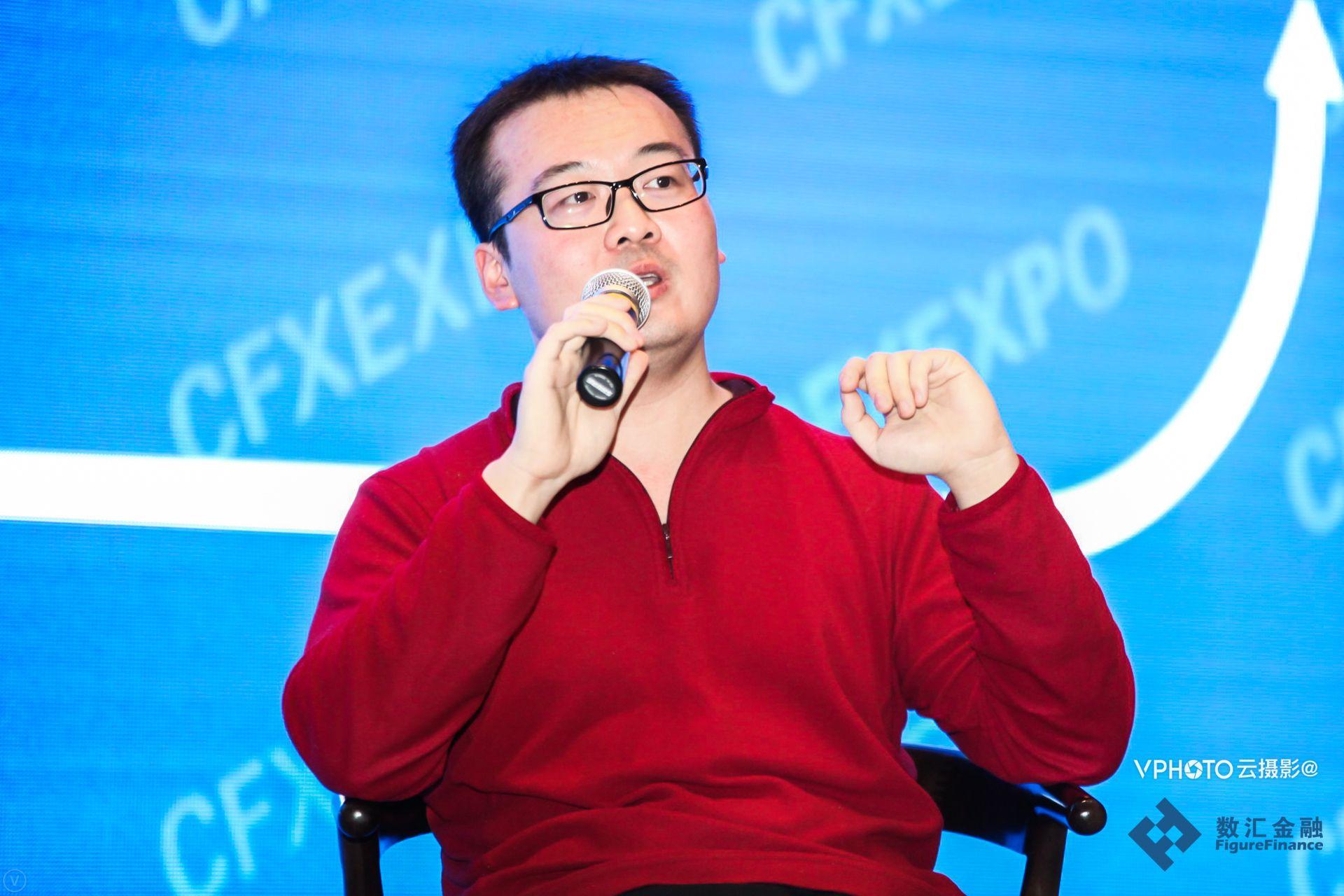IFINEXPO-shenzhen-2017-daqian